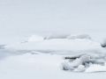 Lofoten (Norway)